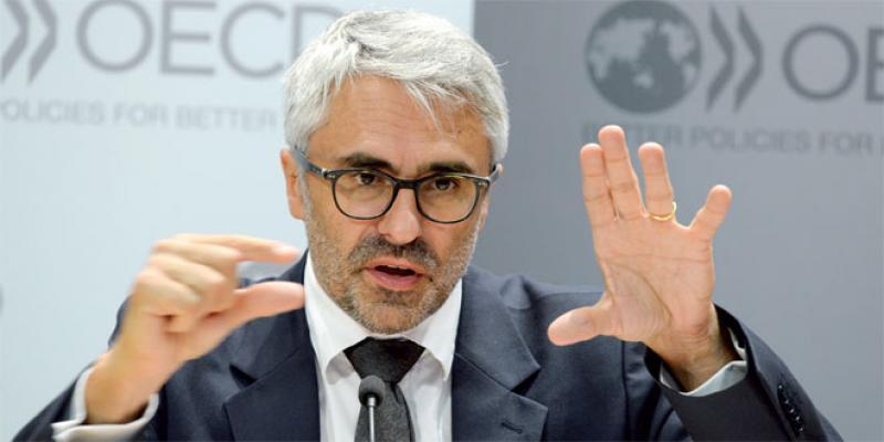 Lutte contre l'évasion fiscale: Comment le Maroc adapte sa législation