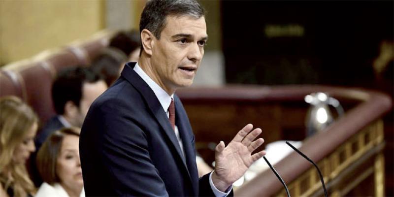 Espagne: Quatre ans, quatre législatives