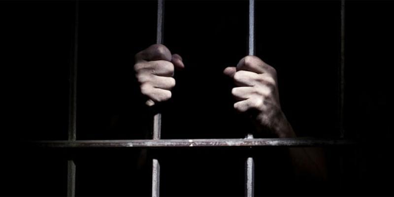 Enquête L'Economiste-Sunergia: Les Marocains divisés sur la peine de mort