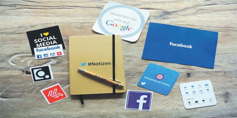 Personal branding: Savez-vous vendre votre image?