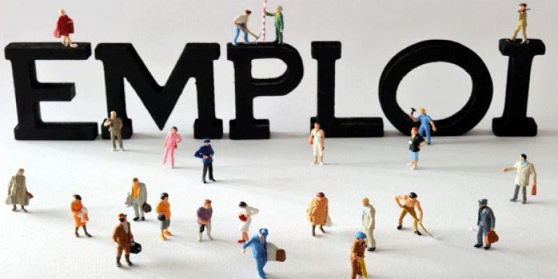 Le «Grand débat» sur l'emploi s'accélère
