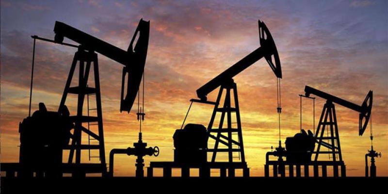Balance commerciale: Les achats pétroliers flambent