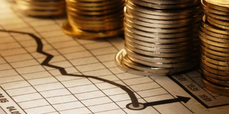 Le PIB perdra 30 milliards de DH au 1er semestre