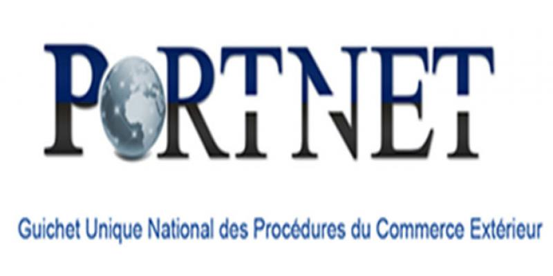 Guichet unique PortNet: L'intelligence communautaire au service de la supply chain