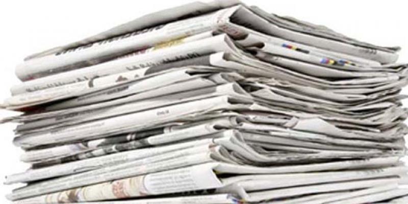 Liberté de la presse: La Tunisie fait mieux que le Maroc!