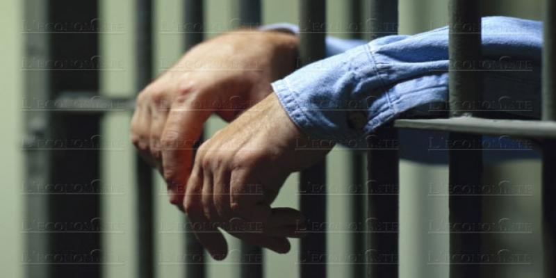 Prisons: Comment réduire le taux de récidive