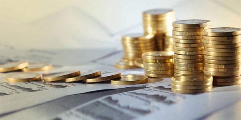 Privatisations: 10 milliards de DH à mobiliser