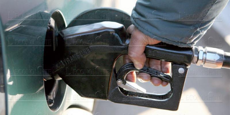 Prix carburant: De nouvelles hausses arrivent