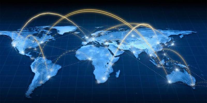 Prix de transfert: L'accord préalable ne protège pas du contrôle