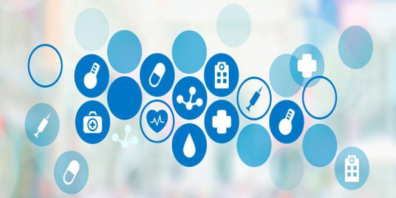 Les professions paramédicales regroupées dans un Ordre