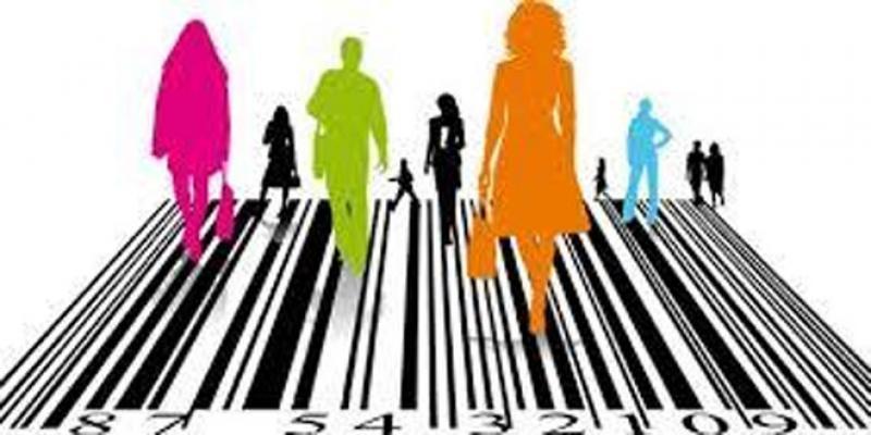 Consommateur: Les voies de recours au stand-by