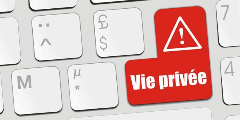 Vie privée: De nouvelles règles pour protéger les citoyens
