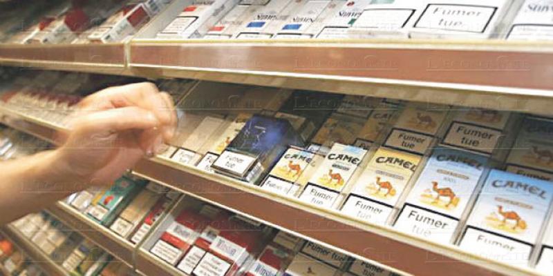 Prix du tabac: Daoudi joue la montre