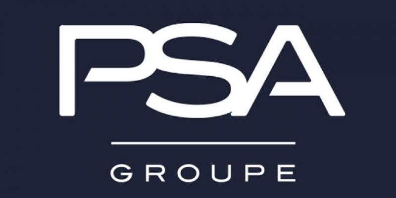 PSA: Record sur le sourcing Maroc