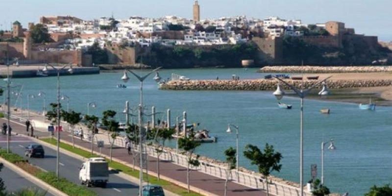 Rabat: L'Intérieur se charge du budget 2020