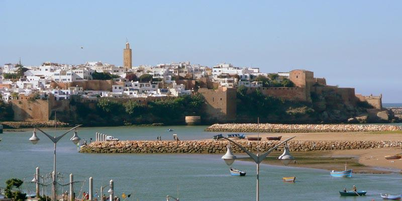 Rabat: Le référentiel des prix de l'immobilier sur la sellette