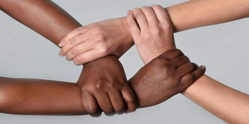 Lutte contre le racisme et les discriminations: Des pistes pour redresser la situation