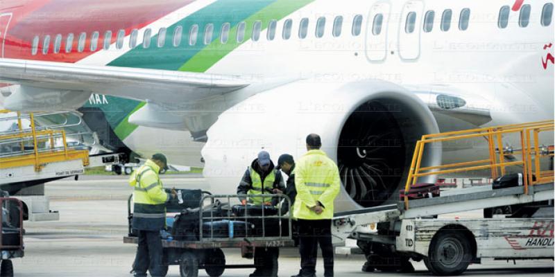 Royal Air Maroc: Le détail du plan de départs «volontaires»