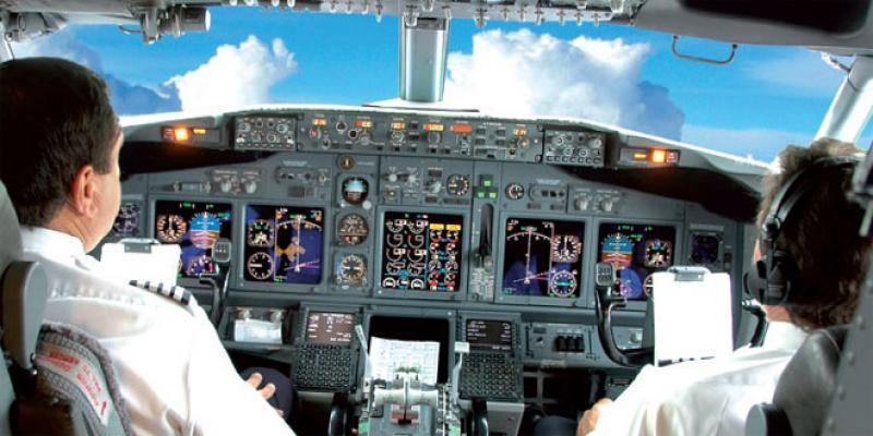 RAM: Le détail de l'accord «fragile» avec les pilotes