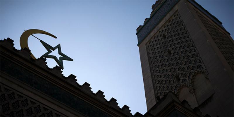 Ramadan : Les dates connues dans trois pays