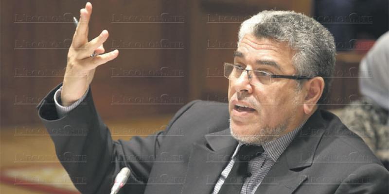 Affaire Imlil: La partie civile réclame l'ex-ministre de la justice à la barre