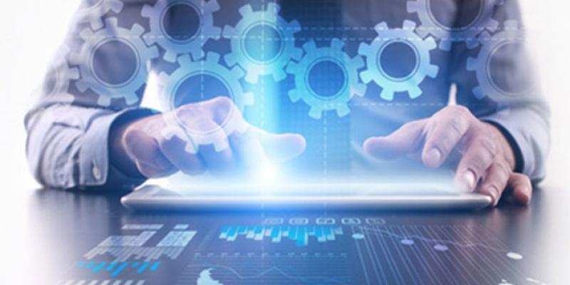 Créer des hubs R&D pour faire décoller l'économie