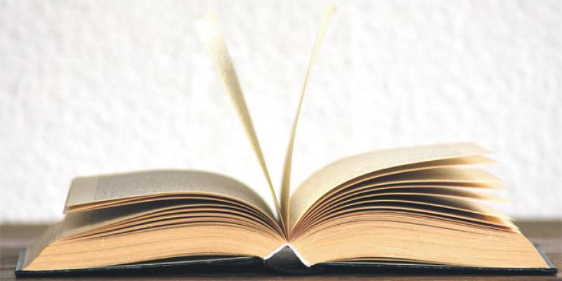 Marché de l'édition: Petites prémices d'une nouvelle dynamique