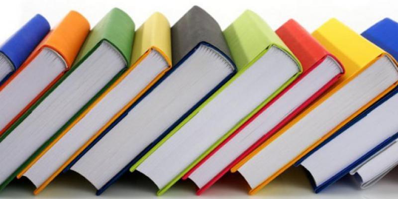 Enseignement supérieur/Recherche: Moins d'un demi-article par prof et par an!