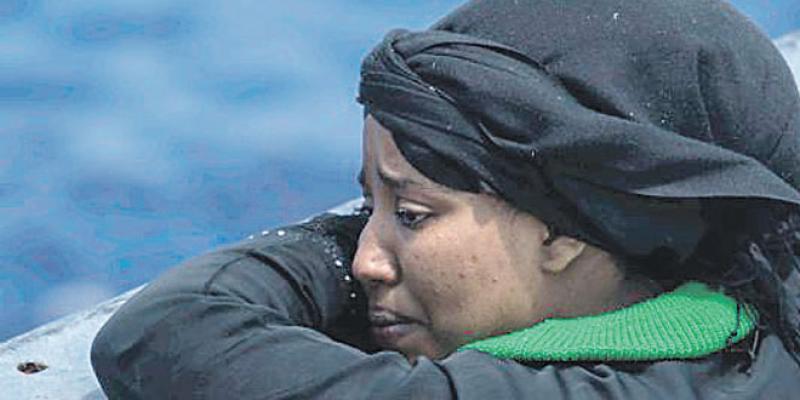 Réfugiés au Maroc: Les crises de déplacement les plus négligées