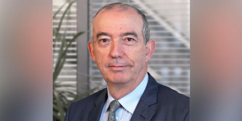 Logiciels de gestion: Le groupe EBP croit au potentiel du Maroc