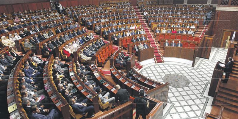 Conseil de la jeunesse: La loi amendée avant même son entrée en vigueur