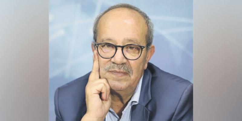 Politique monétaire : «BAM doit ouvrir le robinet!»
