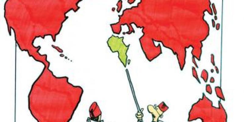 Commerce extérieur: Les régimes économiques doublent les ALE