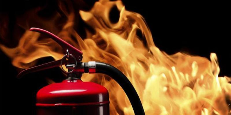 Risque incendie: De bonnes pratiques s'installent malgré des combines