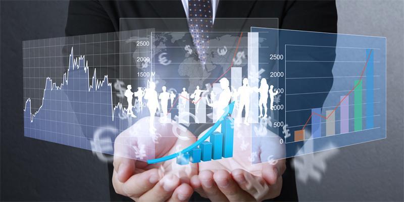 Le risque-client a plombé le business en 2016