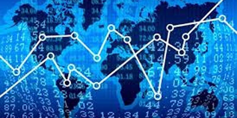 Risque pays: Le Maroc tient le lead régional