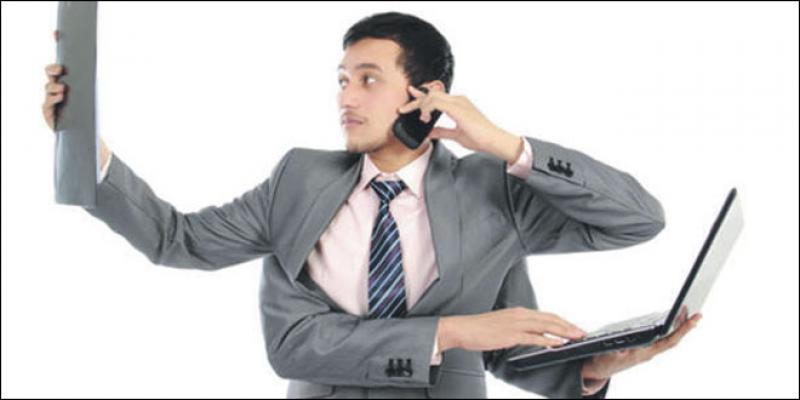 Roue de Fluck: Optimisez les compétences de vos salariés