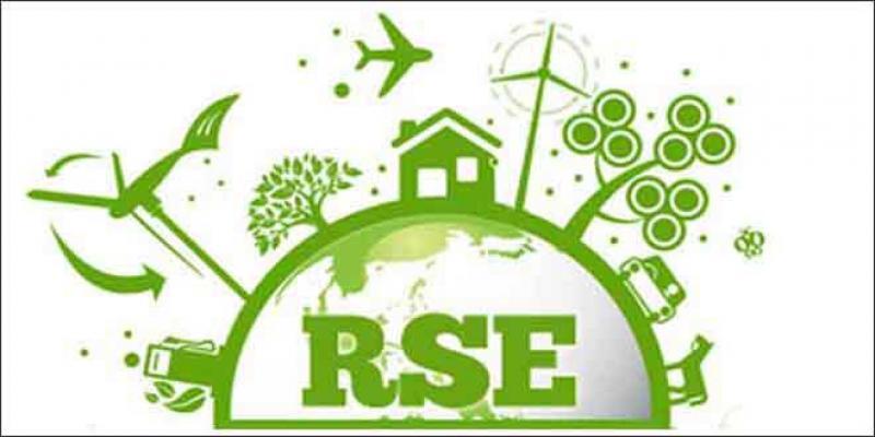 RSE: Les entreprises gagnent en maturité