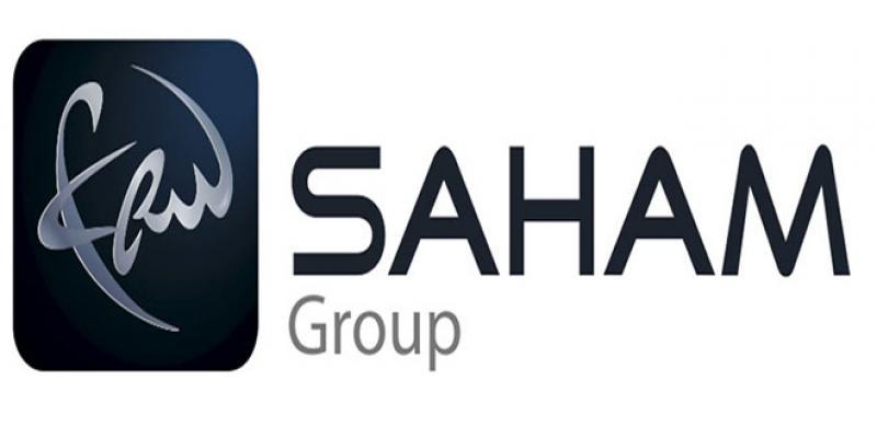 Saham Assurance: Un nouveau duo aux commandes