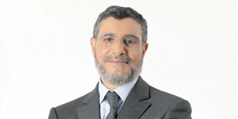 Le Maroc quittera la liste grise de l'UE en octobre