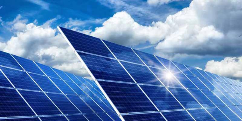 Le solaire photovoltaïque négocie le virage de la qualité