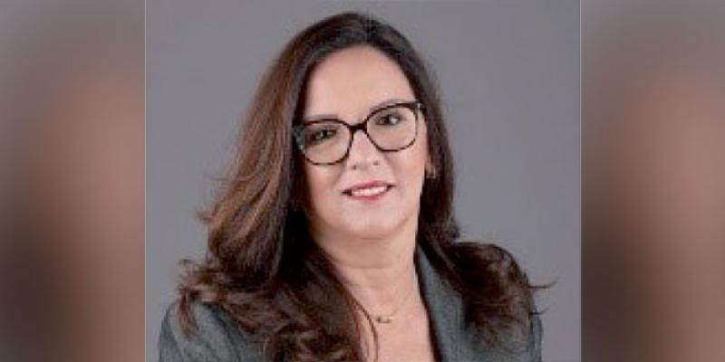 Apebi: Belkeziz défend son bilan
