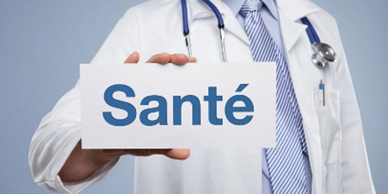 Santé: L'énorme coût de la non-prévention