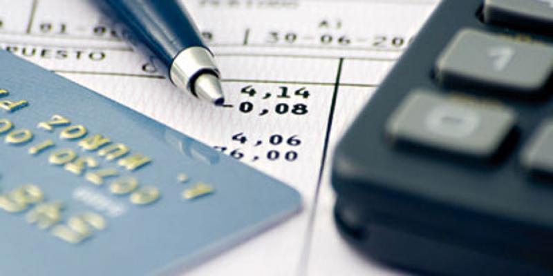 Report d'échéances bancaires: Gratuit, mais pas pour tous