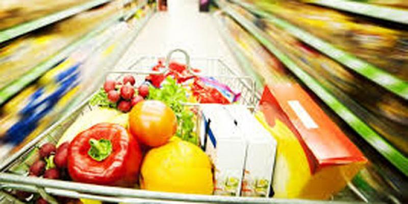 Sécurité alimentaire: Berd/FAO, un tandem qui marche