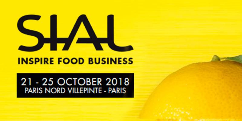 Le Maroc à Paris au SIAL 2018
