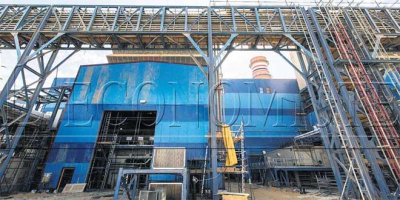 Energie: Siemens dévoile son méga-projet en Egypte