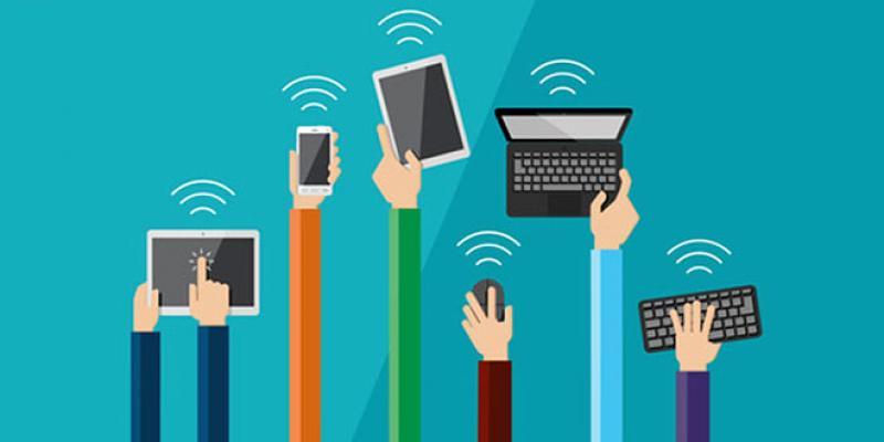 Ordinateurs, smartphones... Marche arrière sur la taxation