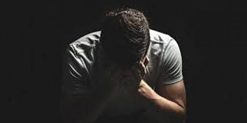 Des solutions pour venir en aide aux souffrants psychiques
