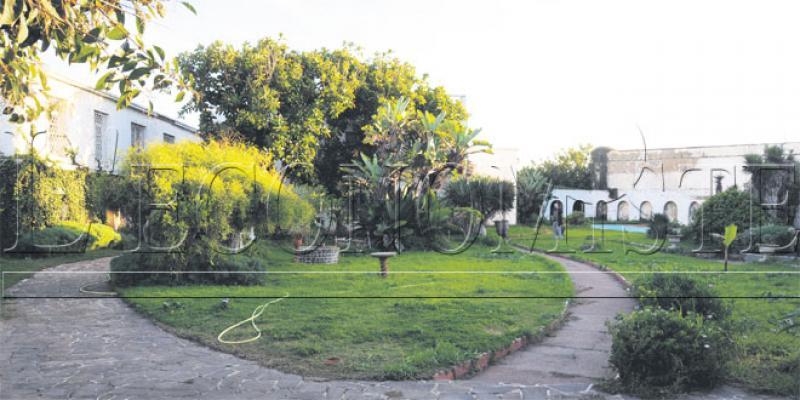 Spoliation foncière: 27 audiences et toujours pas de jugement